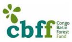 CBFF logo