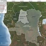 DRC_map_web-300x240