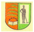 ISDR Logo