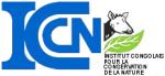 iccn-logo